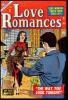 Love Romances (1949) #035