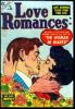 Love Romances (1949) #036