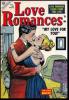Love Romances (1949) #037