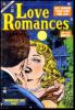 Love Romances (1949) #038