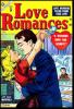 Love Romances (1949) #039