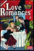 Love Romances (1949) #040