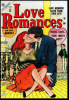 Love Romances (1949) #041