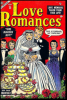 Love Romances (1949) #042