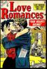 Love Romances (1949) #043