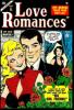 Love Romances (1949) #044