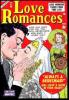 Love Romances (1949) #045