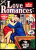 Love Romances (1949) #046