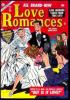 Love Romances (1949) #047
