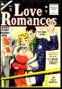Love Romances (1949) #048