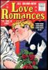 Love Romances (1949) #049