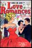 Love Romances (1949) #050