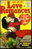 Love Romances (1949) #051