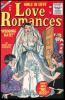 Love Romances (1949) #052