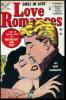 Love Romances (1949) #053