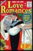 Love Romances (1949) #054