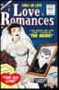 Love Romances (1949) #055