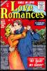 Love Romances (1949) #056