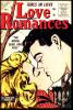 Love Romances (1949) #057