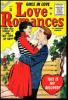 Love Romances (1949) #058