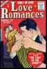 Love Romances (1949) #059