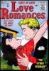 Love Romances (1949) #060