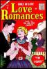 Love Romances (1949) #061
