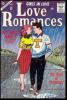 Love Romances (1949) #062