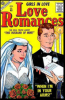 Love Romances (1949) #063