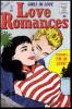 Love Romances (1949) #064