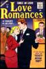 Love Romances (1949) #065