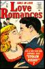 Love Romances (1949) #066