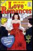 Love Romances (1949) #067
