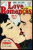 Love Romances (1949) #068