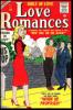 Love Romances (1949) #069