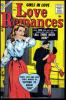 Love Romances (1949) #070
