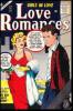 Love Romances (1949) #071