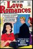 Love Romances (1949) #072