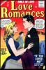 Love Romances (1949) #073
