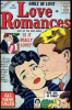 Love Romances (1949) #074