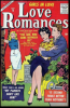 Love Romances (1949) #075