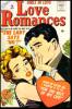 Love Romances (1949) #076