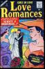 Love Romances (1949) #077