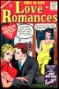 Love Romances (1949) #078
