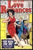 Love Romances (1949) #079