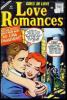 Love Romances (1949) #080