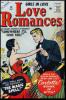 Love Romances (1949) #081