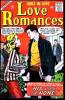 Love Romances (1949) #082