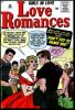 Love Romances (1949) #083