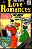 Love Romances (1949) #084